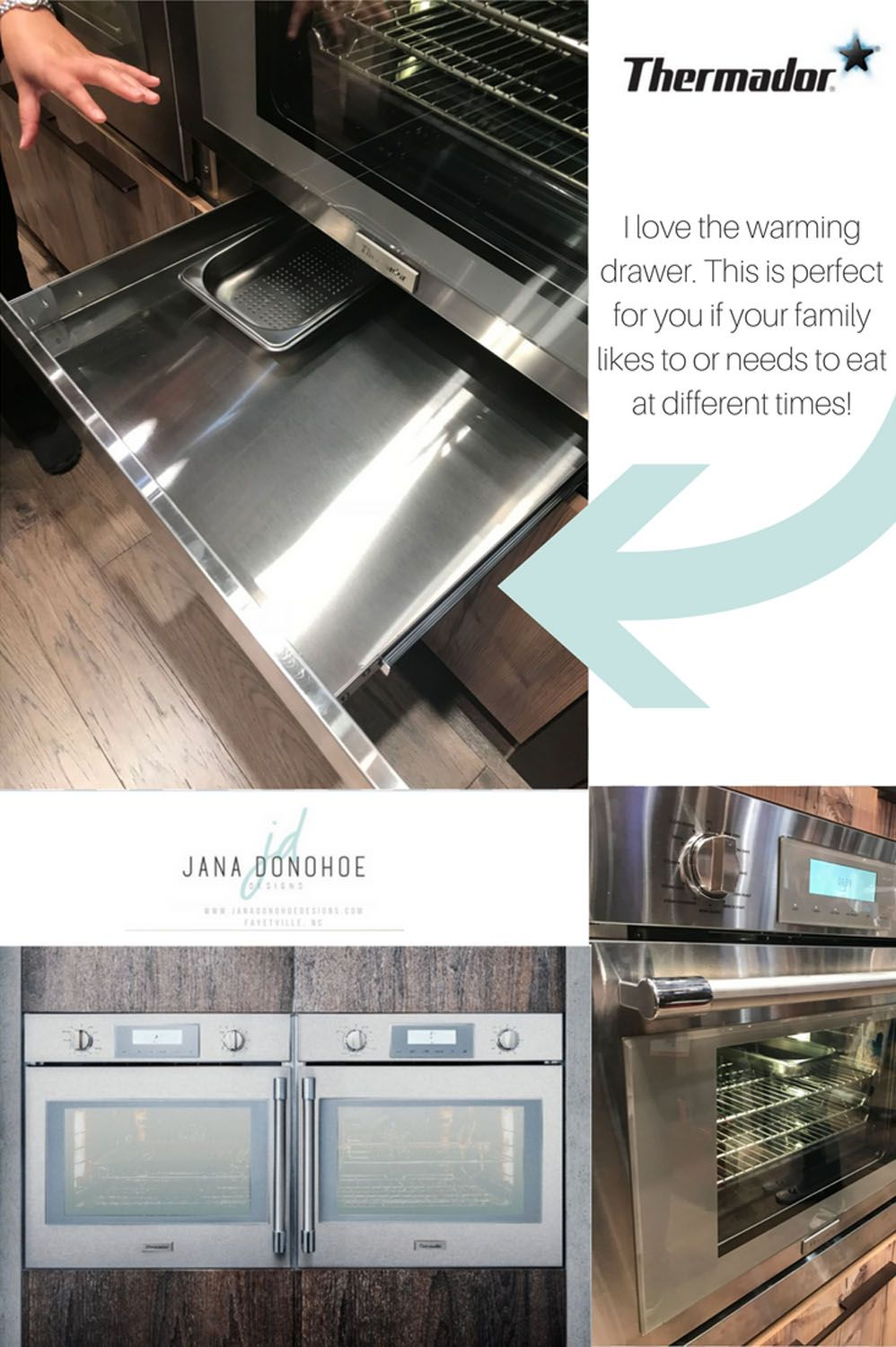 what you don t want to leave out of your next kitchen on kitchens that ll make you want to redo yours id=65614