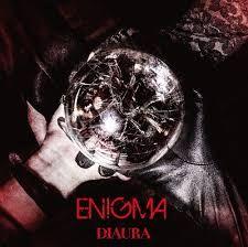 Bildergebnis für Bilder von Enigma