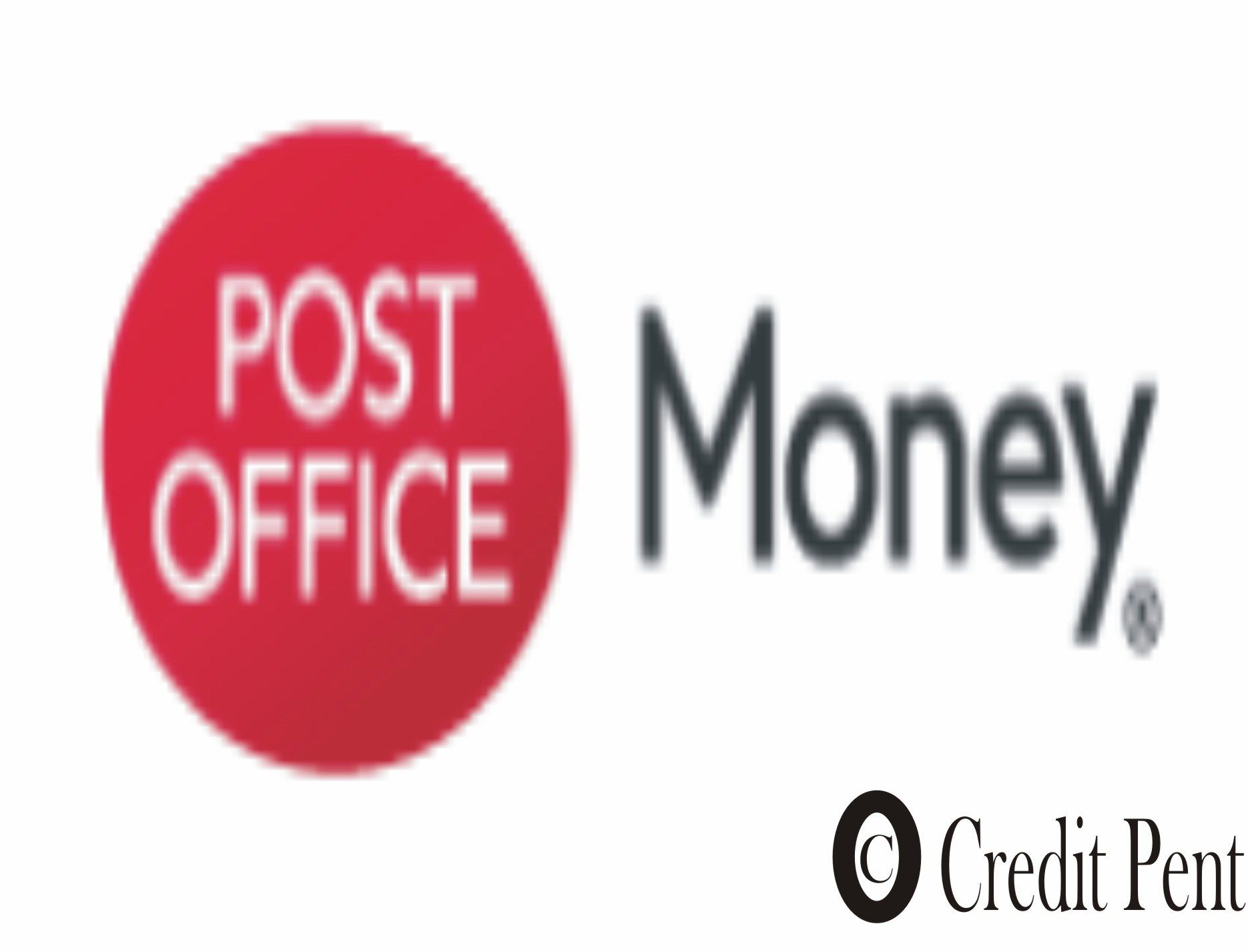 Post Office Money Credit Card Login Post Office Online Banking Online Banking Credit Card Post Office