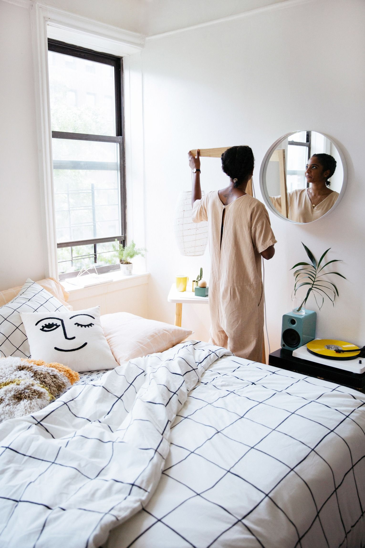 Bedroom Ideas Urban Outfitters Uo On Campus Ryan Cunningham Uooncampus In 2018