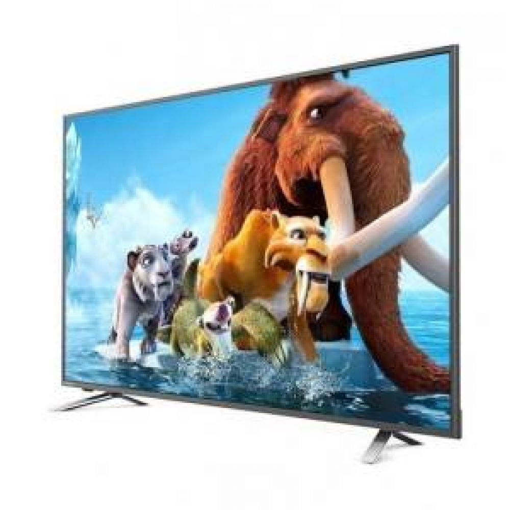 Toshiba 50 Inch Uhd Smart Led Tv 50u5865ee Led Tv Toshiba Tv Display