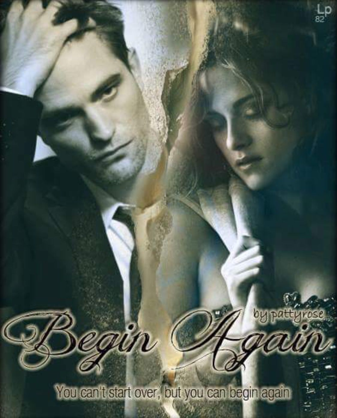 You Can T Always Start Over Life Gets Real And Memories Of First Love No Matter How Passionate It May H Begin Again Fan Fiction Stories The Age Of Innocence