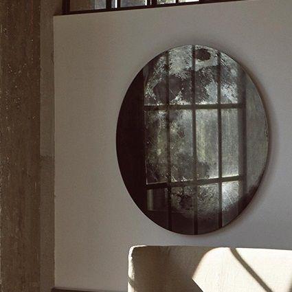 my moon my mirror diesel
