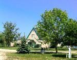 Kewaunee Village RV Park & Campground