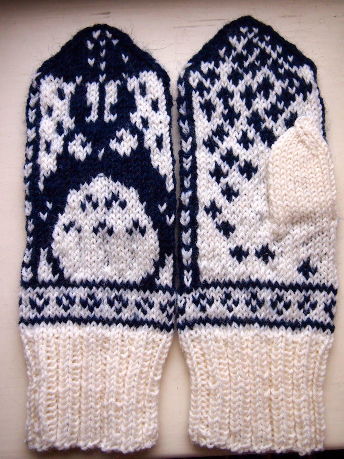 Tanssivat kädet - Dancing hands: Joululahjoja - Christmas presents