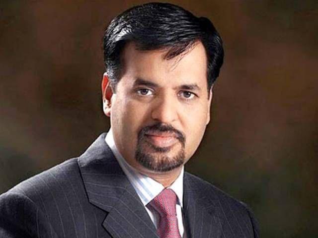 Mqm Leaders Mustafa Kamal Anees Qaimkhani Arrive In Karachi The Express Tribune Imran Khan Tribune Breaking News