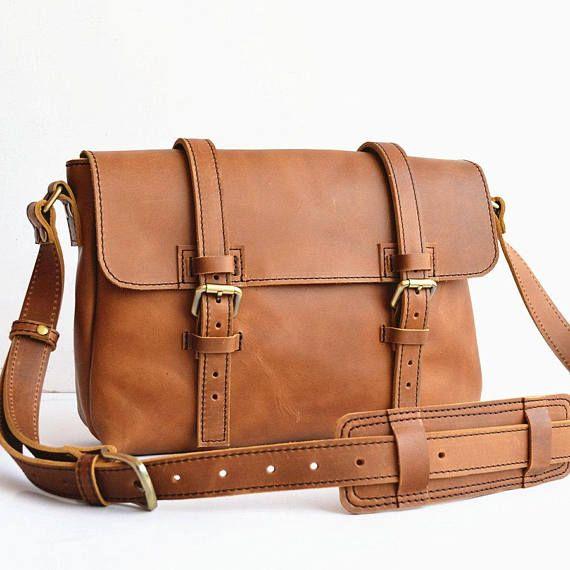 af2b28430572 US Postal Bag Mens Leather Messenger Bag Men Leather Messenger Bag For Men  Mens Leather Satchel Men Vintage Leather Messenger Bag Laptop