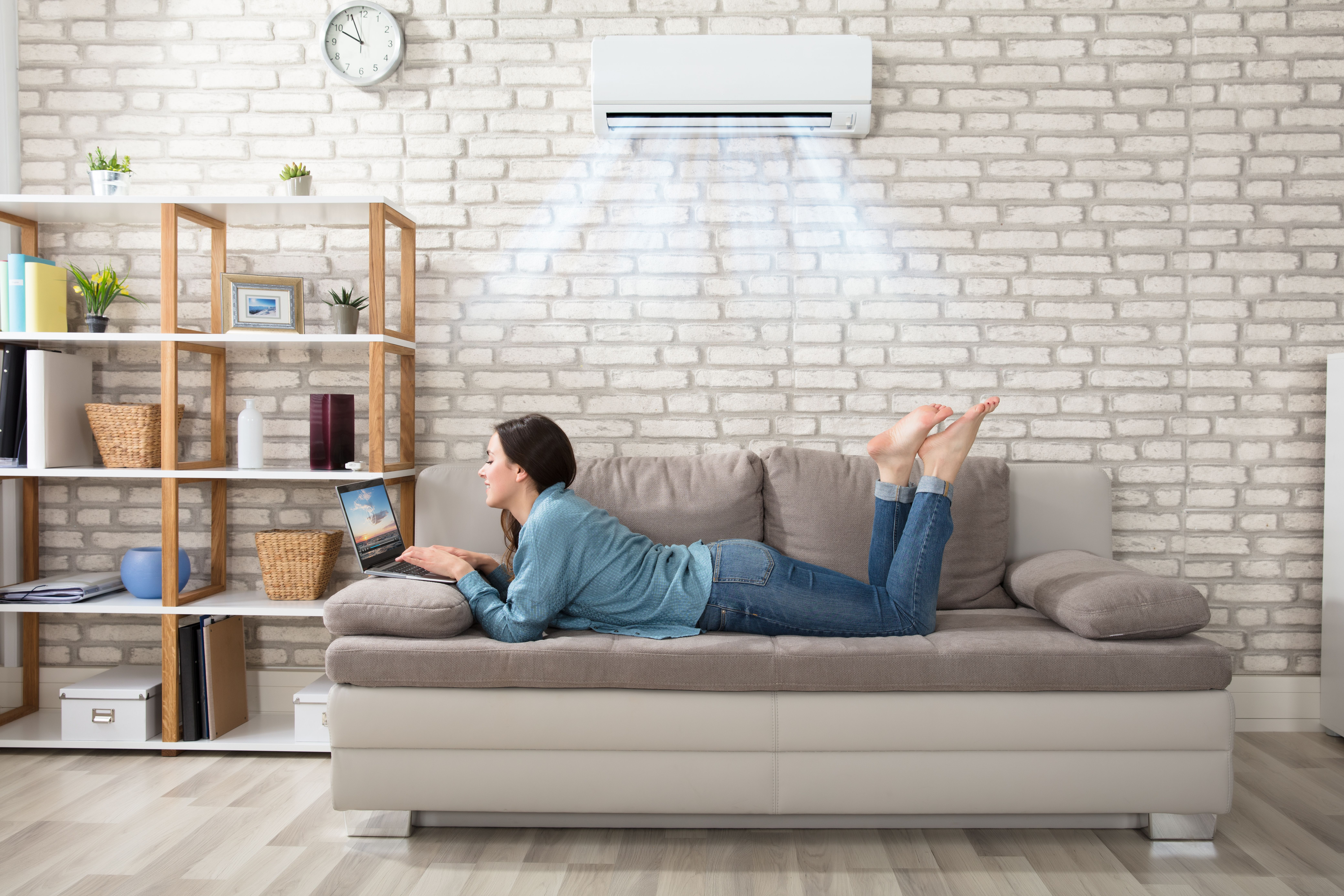Top 10 Creative Uses for Smart Plugs Air conditioner