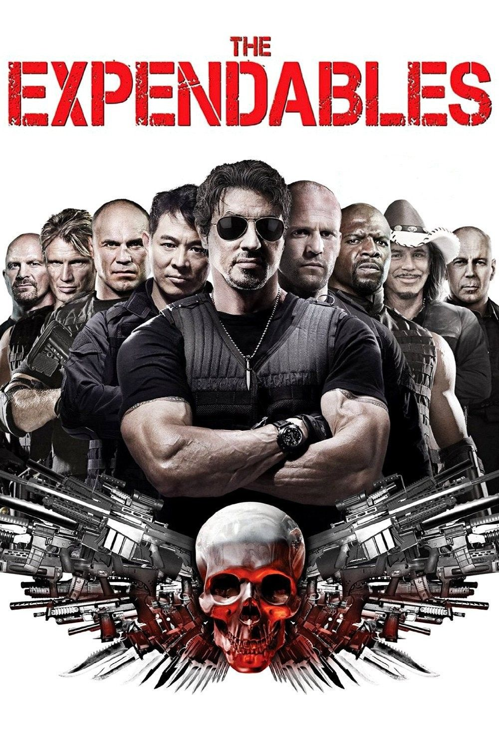 The Expendables Kostenlos Online Anschauen 2010 Hd Full Film Deutsch The Expendables Expendables Movie Sylvester Stallone