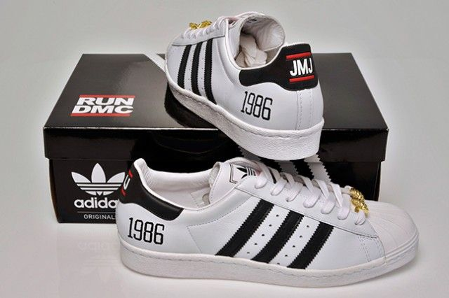 Dmc Adidas Adidas Kicks Originals JmjJust X Run For UpMqSzVG