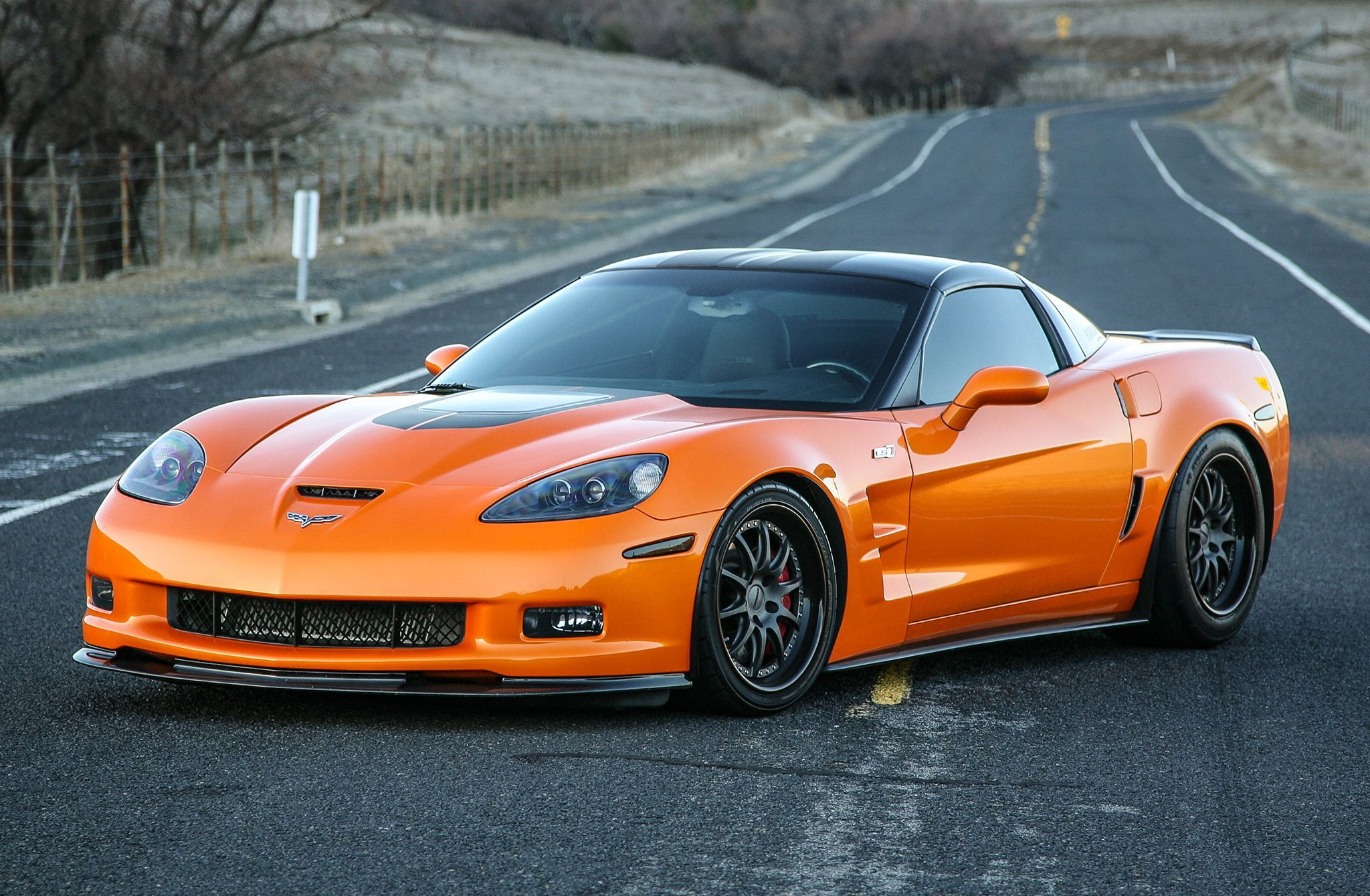 The 25 best 2006 corvette z06 ideas on pinterest lingenfelter corvette 2014 chevrolet corvette and stingray corvette