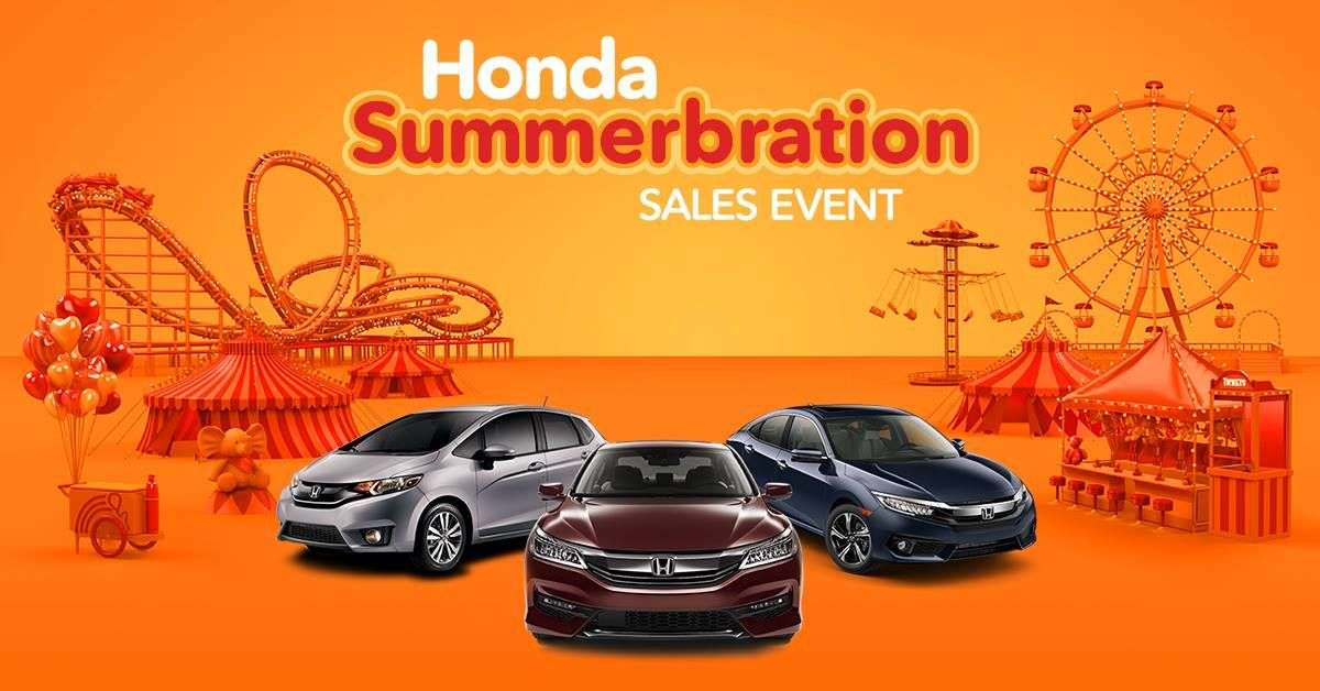 Youu0027ll Find A Variety Of Lease Specials When You Shop At Rensselaer Honda.  Find Your Ideal Model And Access Competitive Lease Terms Near Troy Today!