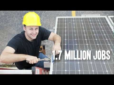 Clean Energy Victory Bonds Invest In Our Future Solar Panels Solar Heating Best Solar Panels