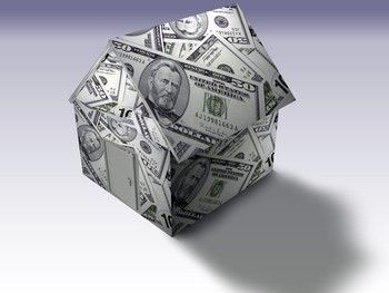 Refinancing your home: Two ways to refinance your home. #refinance #refinanceyourhome  http://www.debtconsolidationusa.com/articles/refinancing-your-home.html#