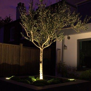 dekor lighting led deck lighting