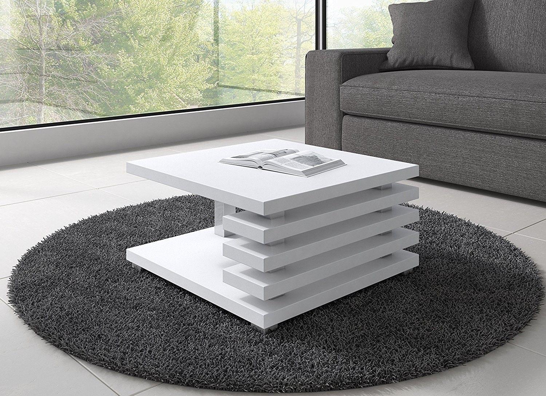 Awesome Tavolini Per Soggiorno Moderni Gallery Casa Design 2018 Avec ...