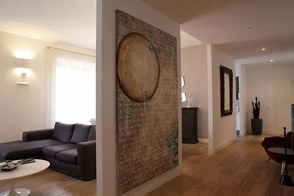 Pin di Elena Ucr su idee di casa Arredamento d'interni