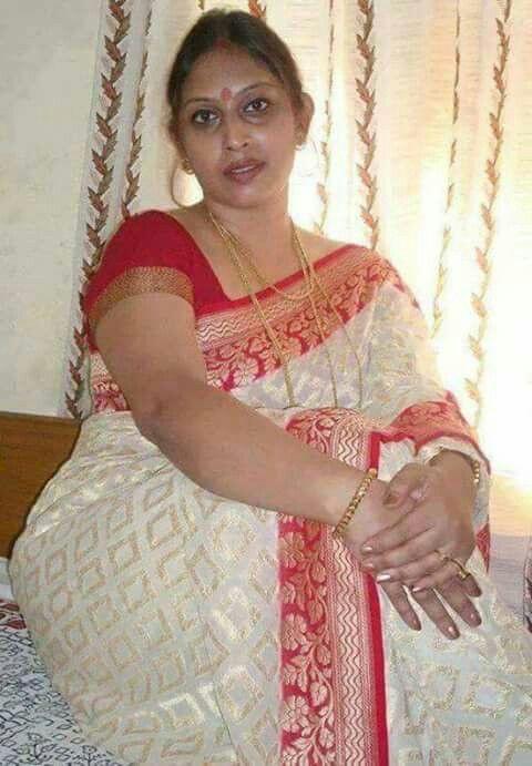 India Beauty Women Image By Fsn, On Ladies  Girls Tv -7923