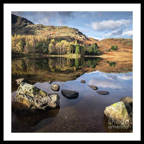 Pin On Uk Landscape Photography Locations