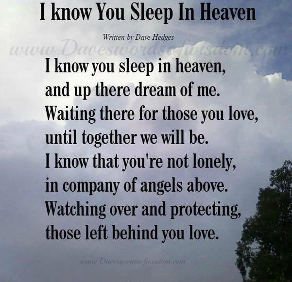 never forgotten quotes death grandma my angels