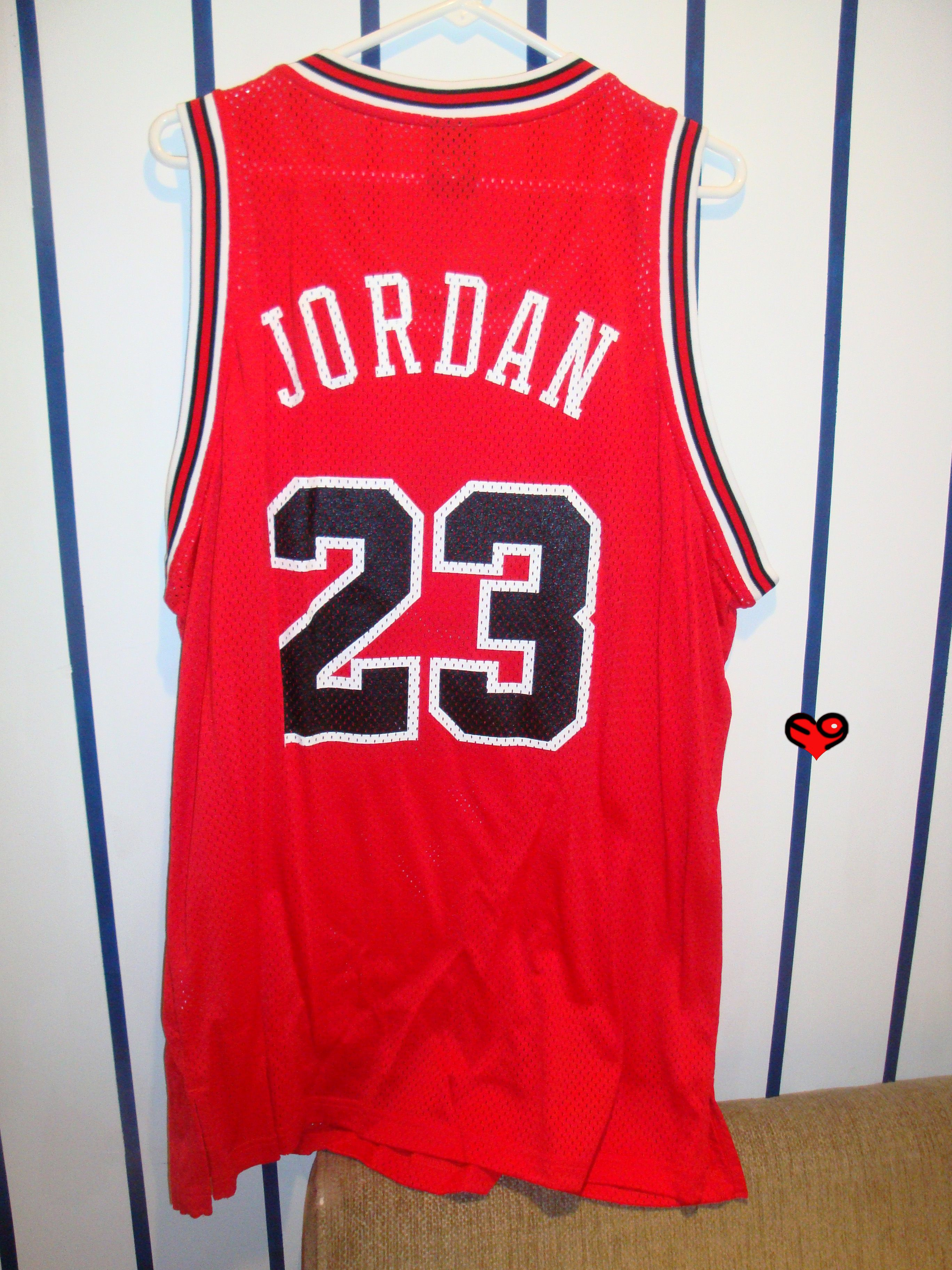 e3f194954e4 Jordan