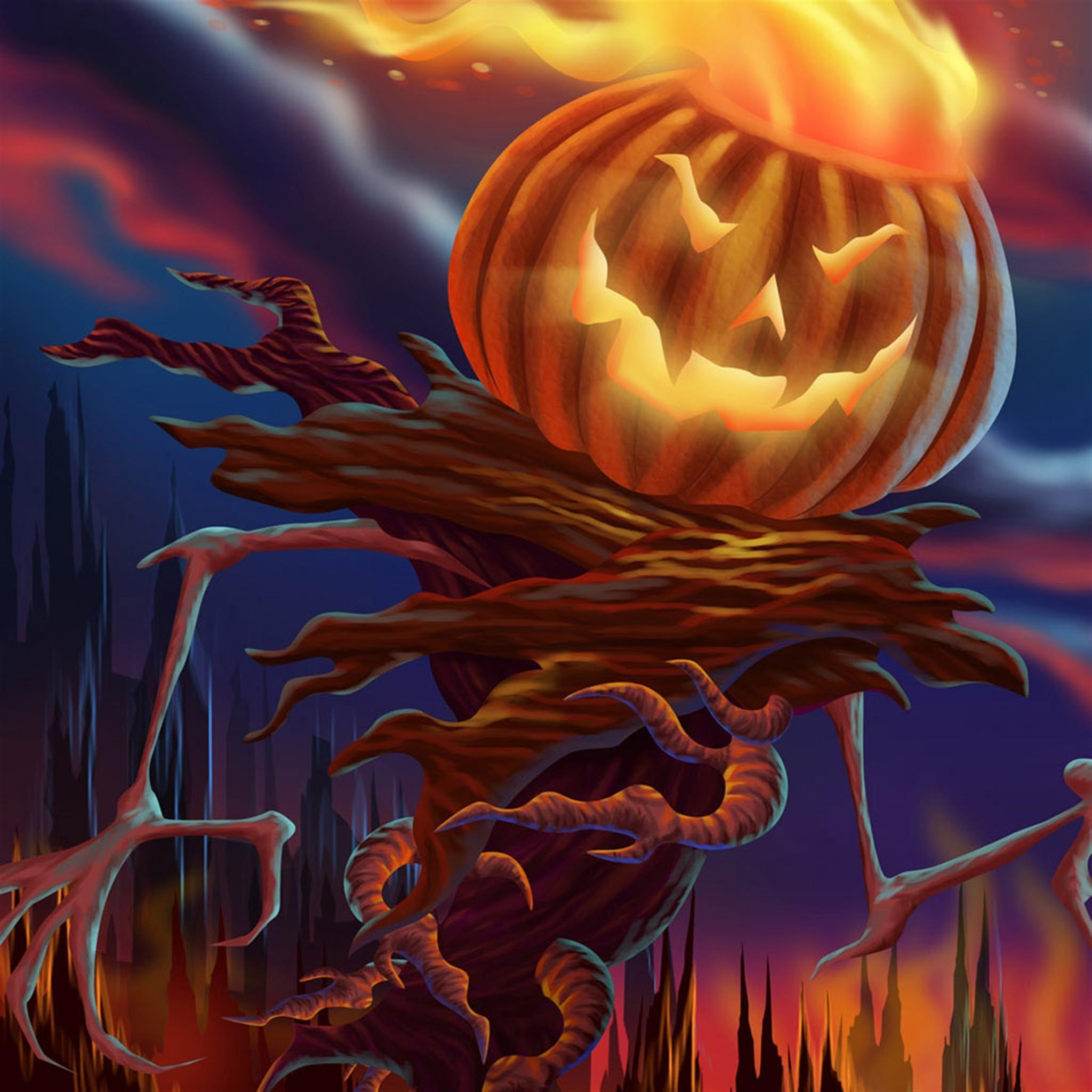 View source image Halloween prints, Halloween images