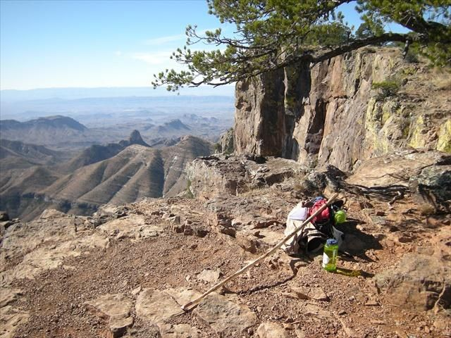 10 Great Hikes for Texas Nature Lovers   Hiking in texas ...
