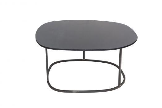 caravane ame table basse