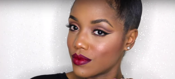 10 YouTube makeup tutorials that are total mustsees for