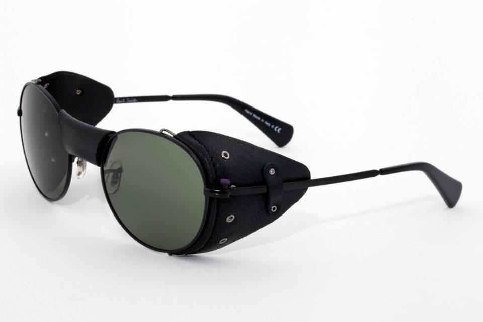 c69654c2f1 Paul Smith Alrick Show Glasses