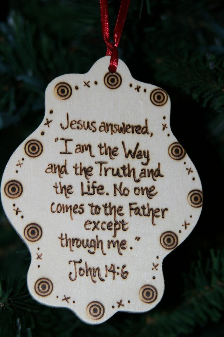 good ideas for religious christmas ornaments christmas ornaments pinterest christmas christian christmas and christmas ornaments