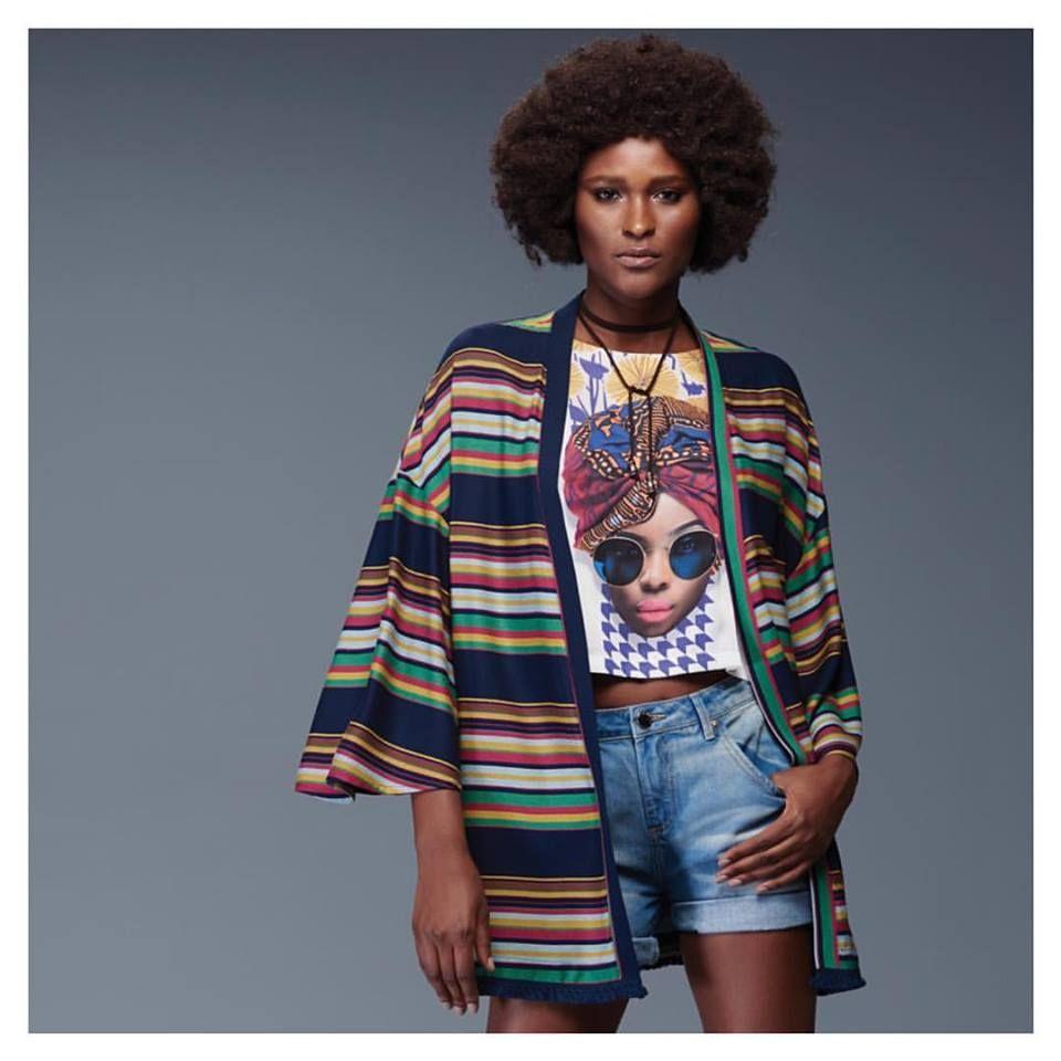 #ALPHORRIA #fashion #trend #outono #inverno #winter2017 #autumn2017 #marfimbh