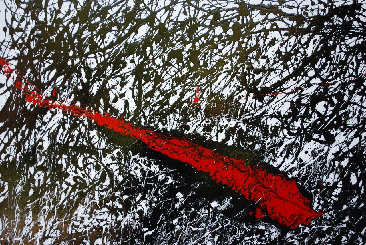 Richard Grieco Artwork Art Pinterest Art Artwork And