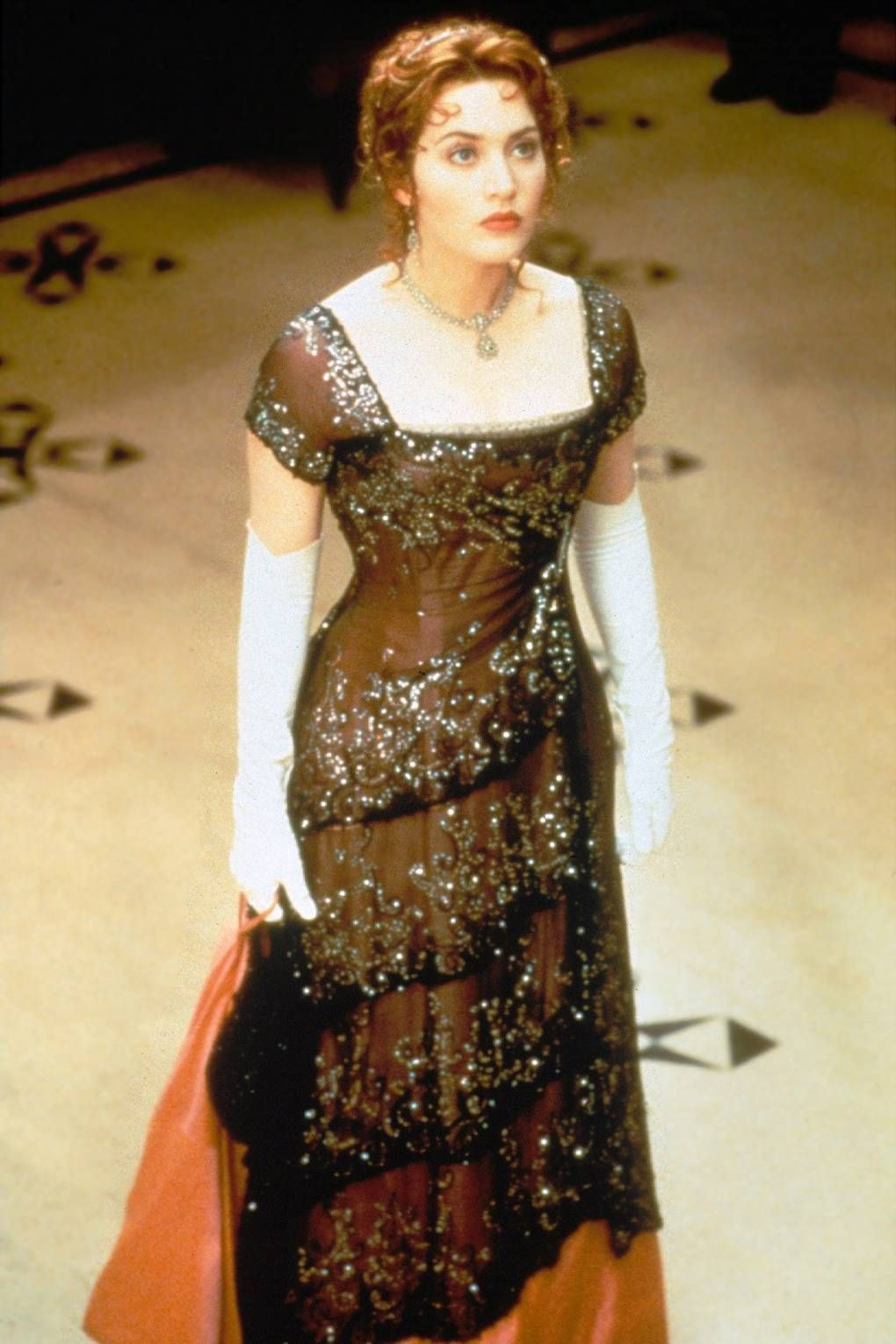 56 of the most epic movie costumes of all time yes
