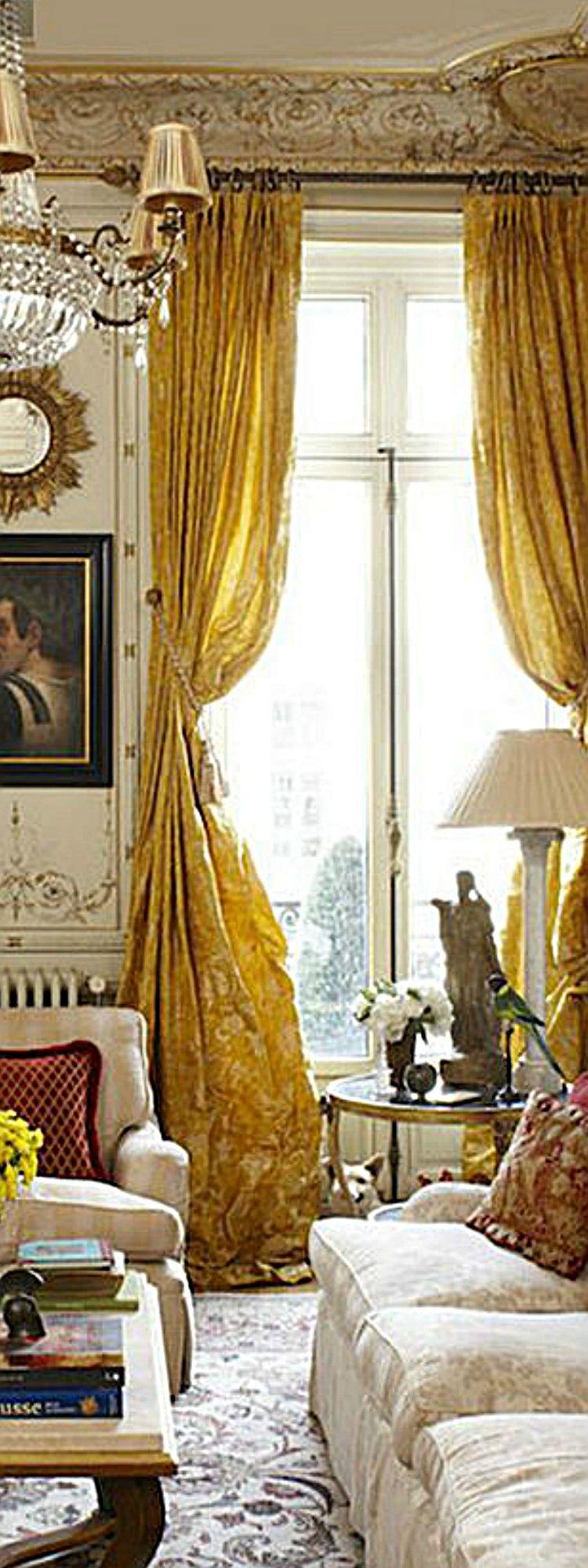 Innenarchitektur wohnzimmer lila pin von dekolina  auf hallo oktober   uu  pinterest
