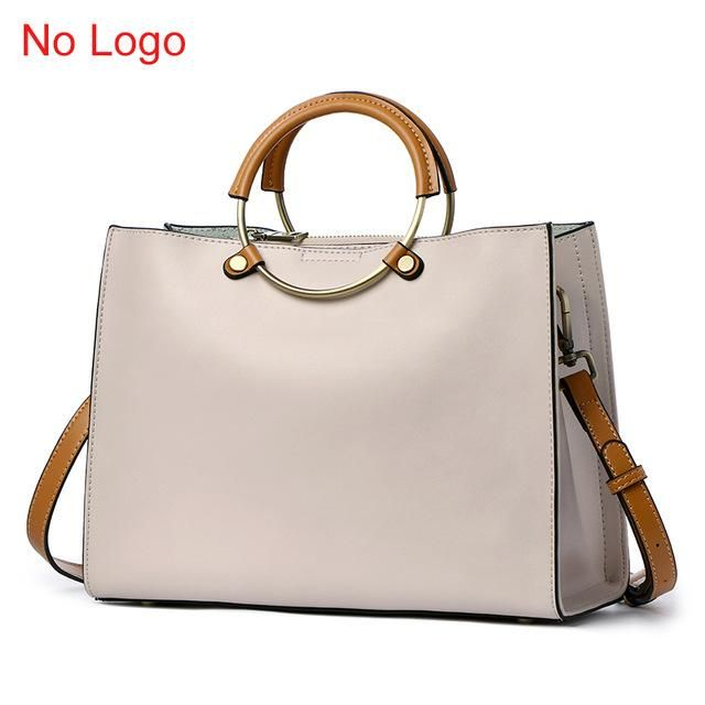 BVLRIGA Women Bag Luxury Handbags Women Bags Designer Female Genuine  Leather Bag Handbags Women Famous Brand women messenger bag 46ab89813b1d1