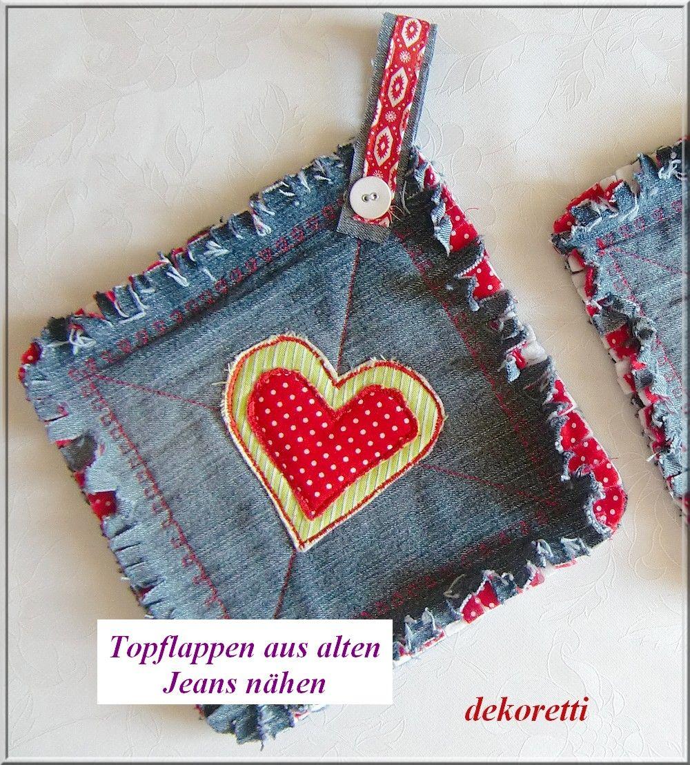 Anleitungen / Schnittmuster | Anziehsachen | Pinterest | Sewing ...
