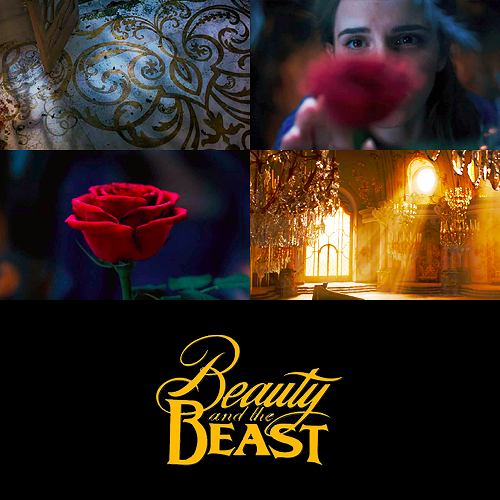 TorrentParadise - Beauty And The Beast - Season 2 Complete ...