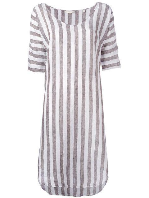 DRESSES - Short dresses Xacus CjIIOQt7e9