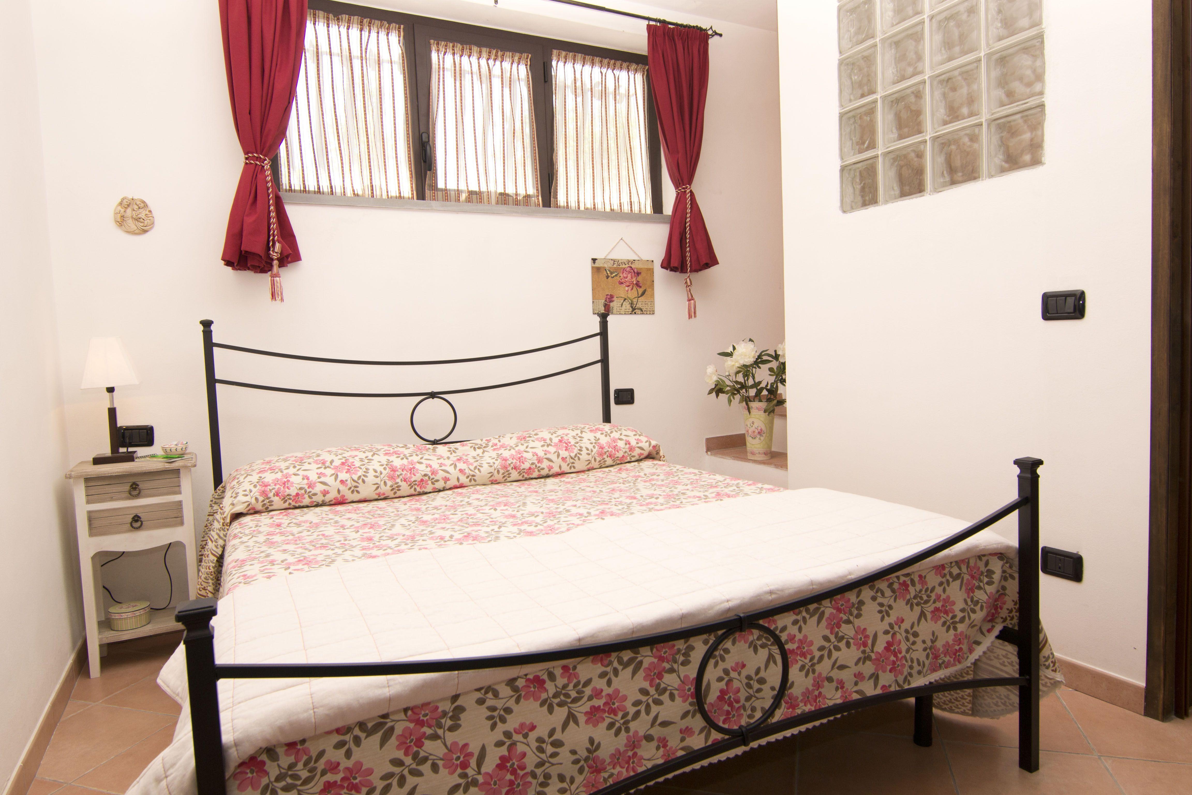 Camere Tumblr Quality : Relativamente oggetti tumblr camera bl pineglen