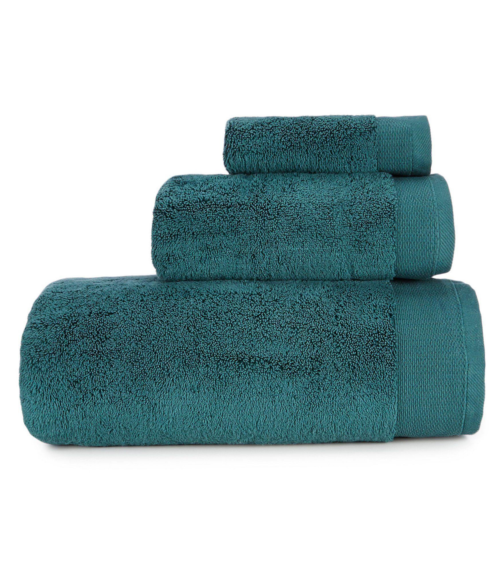 Noble Excellence Microcotton Elite Bath Towels Dillard S Towel Set Cotton Bath Towels Towel [ 2040 x 1760 Pixel ]