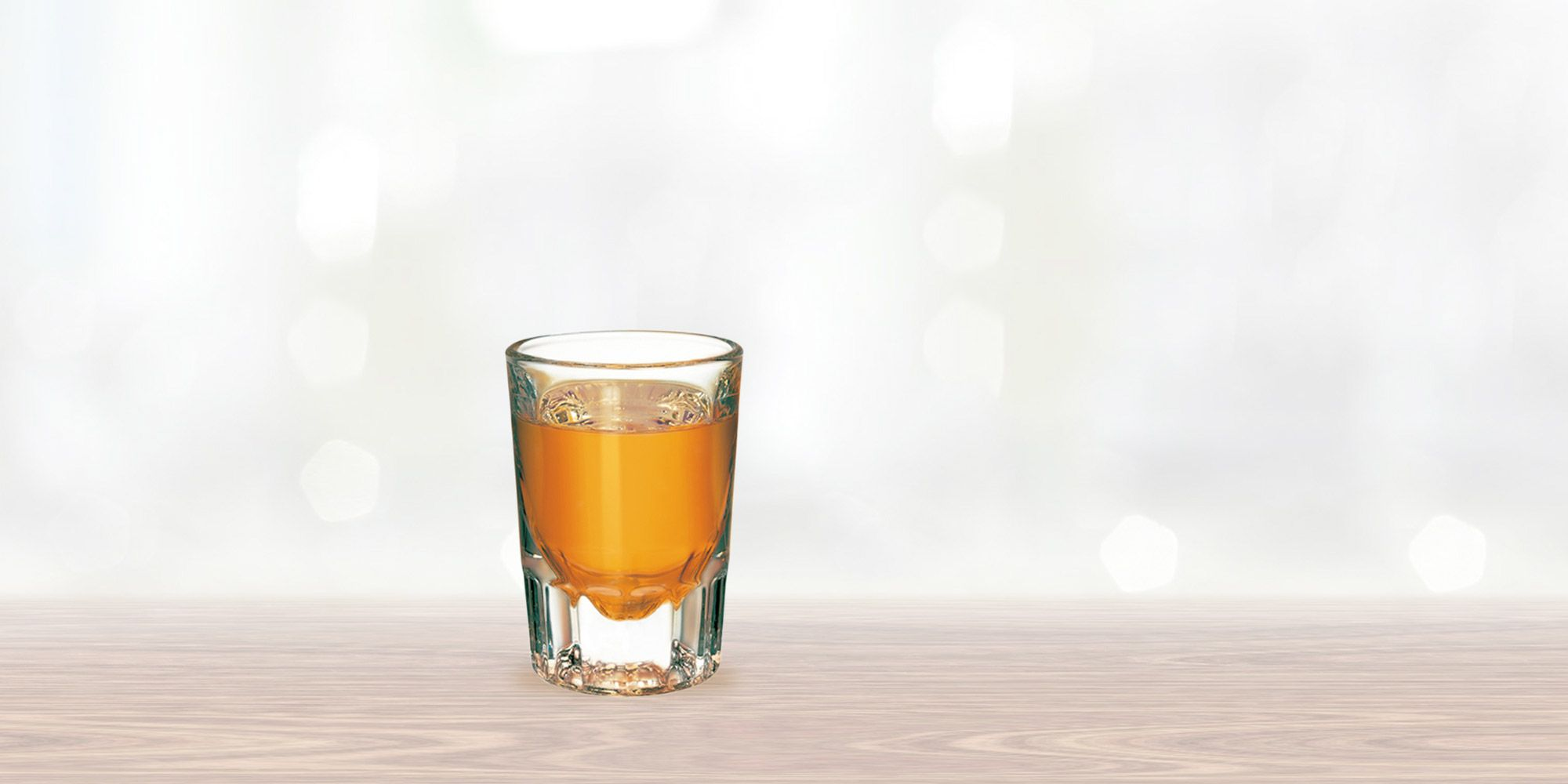 Whiskey pancake shot | Recipe | Smirnoff, Pancakes and Whipped ...