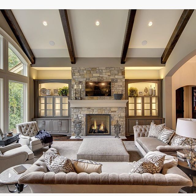 Looking To Remodel Your Living Room Then Find Best Ways And Ideas For Remodeling The Interior