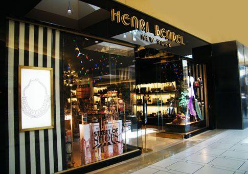 30+ Bay plaza mall jewelry store viral