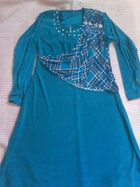 دشداشه نسائيه Cold Shoulder Dress Shoulder Dress Dresses