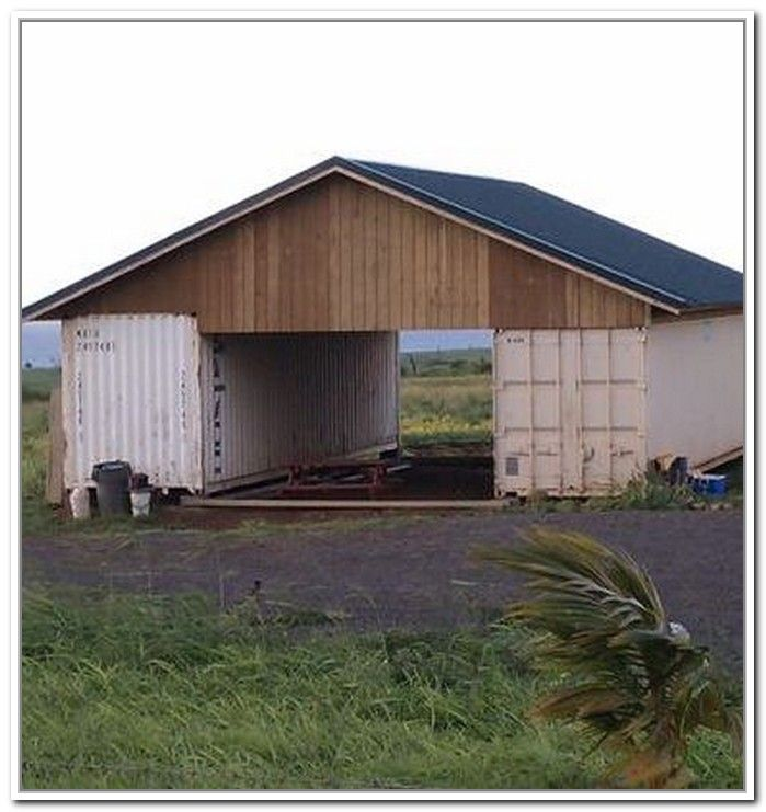 Bon Shipping Container For Storage Building   Google Search