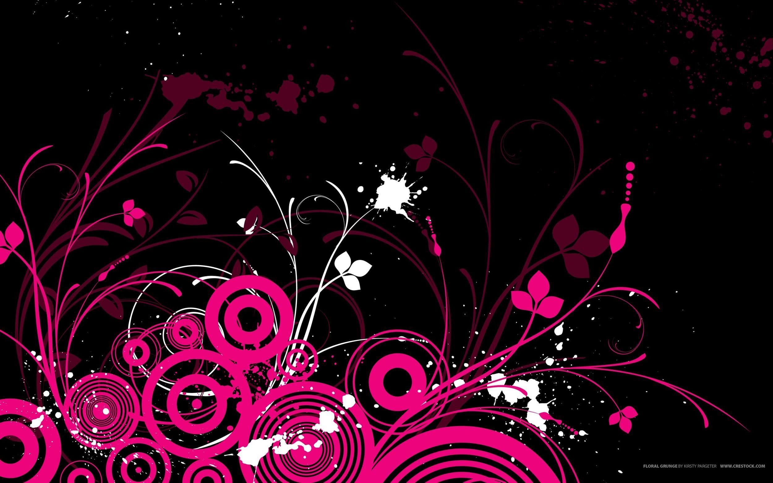 7000 Wallpaper Black Design  Terbaik