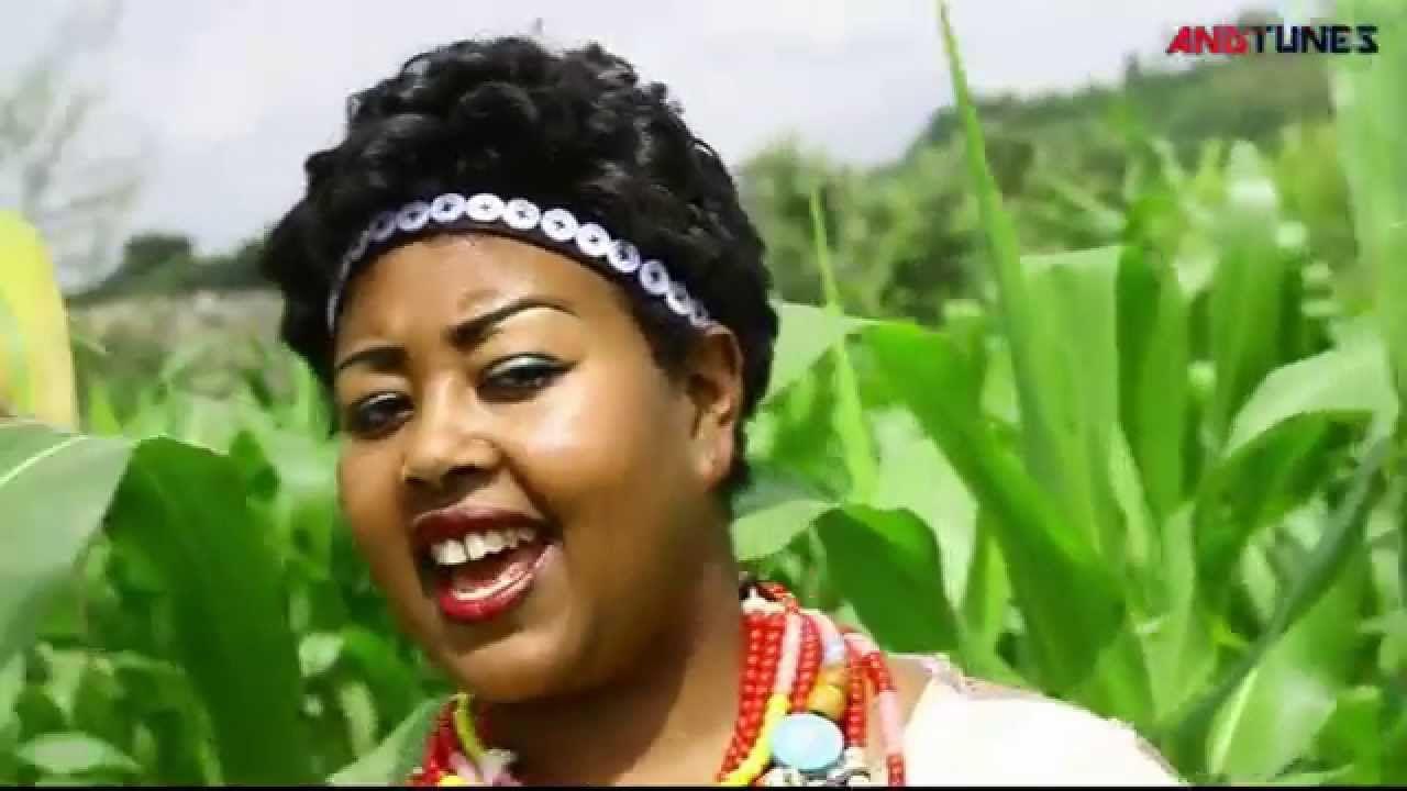 New Sidama music  Sidama people and culture  Beautiful  Sidama