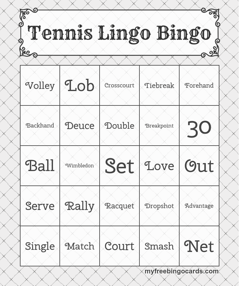 Free Printable Bingo Cards With Images Harry Potter Printables