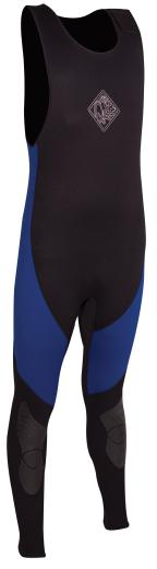 Palm wetsuits, for rafting and stand up paddling